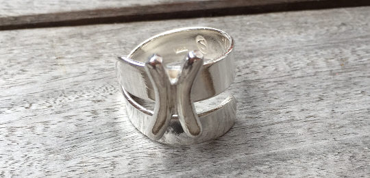 Adelina_ring