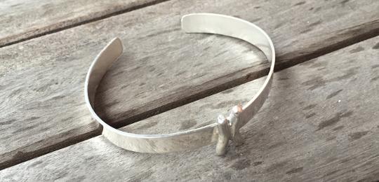 Adelina_bracelet